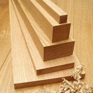 Các loại gỗ thông dụng làm bàn trà sofa-1