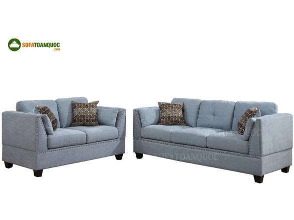 Có nên mua sofa của sofa toàn quốc không? 1