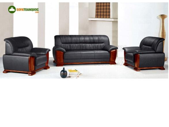 Cửa hàng bán ghế sofa đẹp giá rẻ ở Hà Đông 2