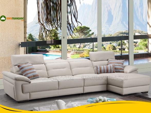 Cửa hàng bán ghế sofa nhập khẩu uy tín ở Hà Đông 1