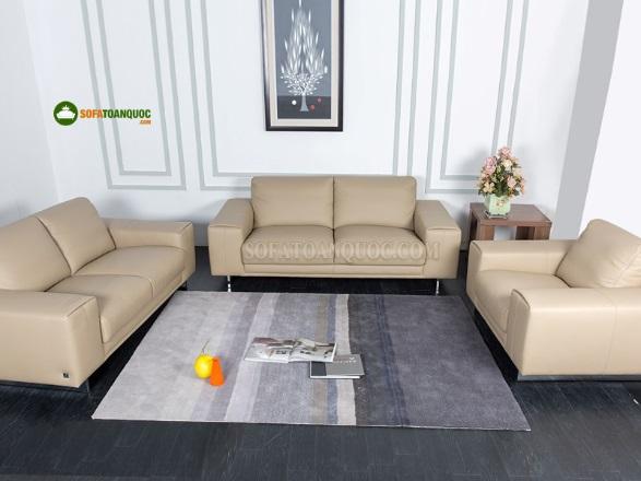 Cửa hàng bán ghế sofa nhập khẩu uy tín ở Long Biên 1