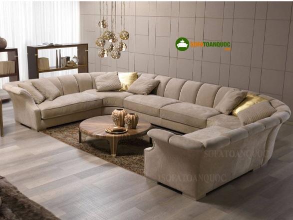 Cửa hàng bán ghế sofa ở Hà Đông 1