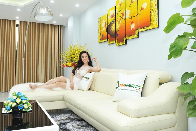 Địa chỉ bán ghế sofa cao cấp ở Hà Nội 1