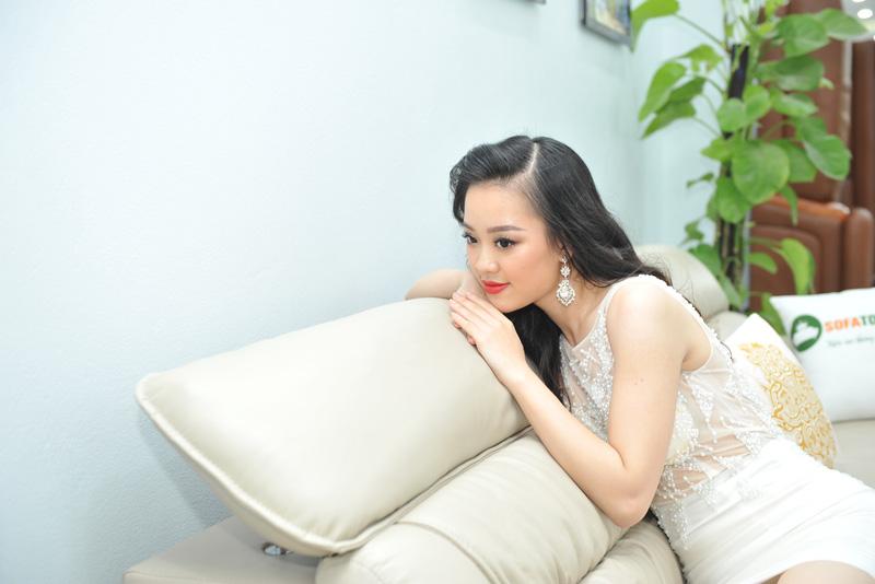 Địa chỉ bán ghế sofa nhập khẩu giá rẻ ở Hà Nội 2