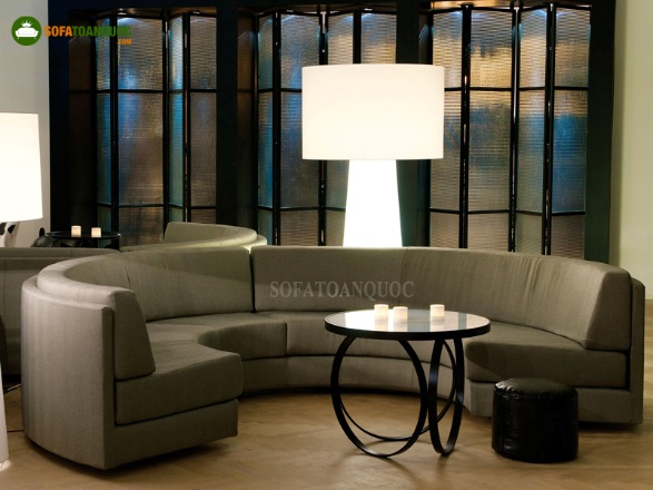 Địa chỉ bán ghế sofa nhập khẩu uy tín ở Hà Nội 2