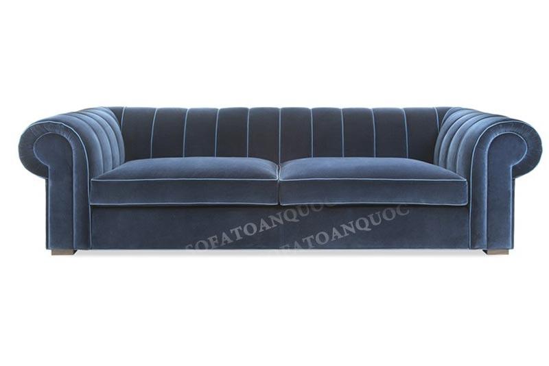 Địa chỉ đóng ghế sofa đẹp theo yêu cầu ở Hà Nội và Hồ Chí Minh 1