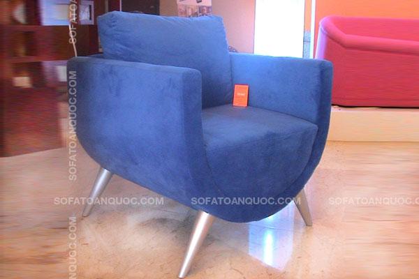 Địa chỉ đóng ghế sofa đẹp theo yêu cầu ở Hà Nội và Hồ Chí Minh 2
