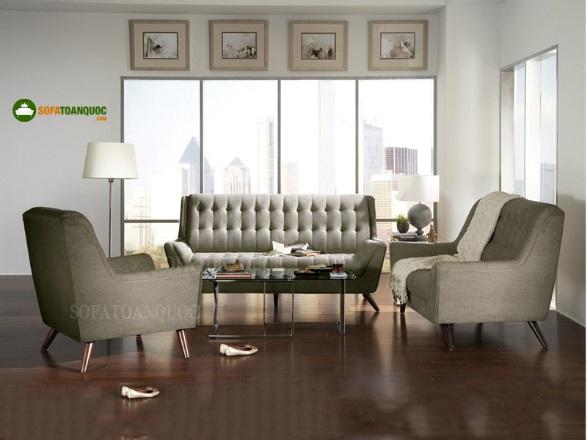 Địa chỉ xưởng đóng ghế sofa giá rẻ ở Hà Nội 1