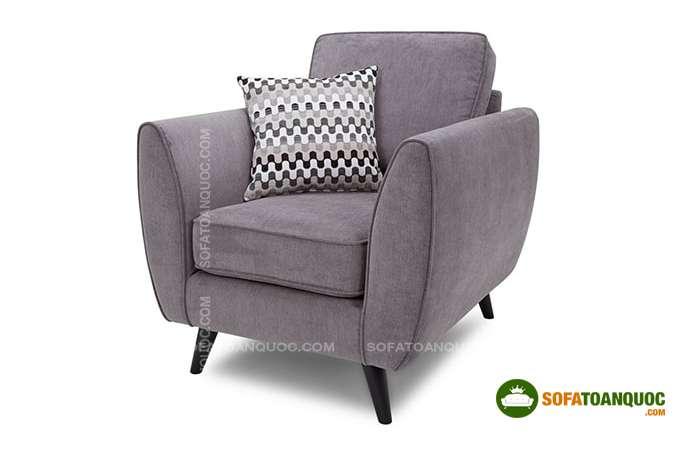 Địa chỉ xưởng đóng ghế sofa giá rẻ ở Hà Nội 2