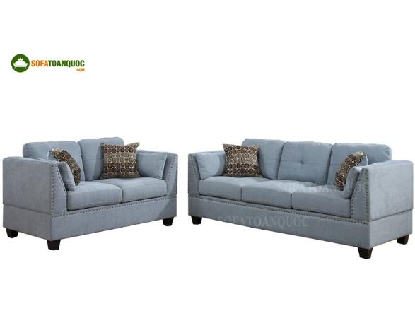 Địa chỉ xưởng đóng ghế sofa vải nhập khẩu uy tín ở Hà Nội 1