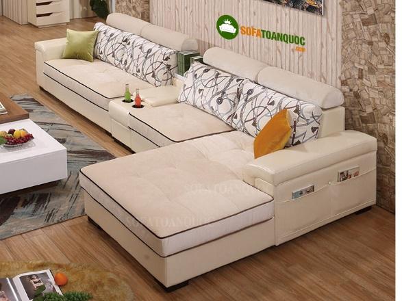 Địa chỉ xưởng đóng ghế sofa vải nhập khẩu uy tín ở Hà Nội 2