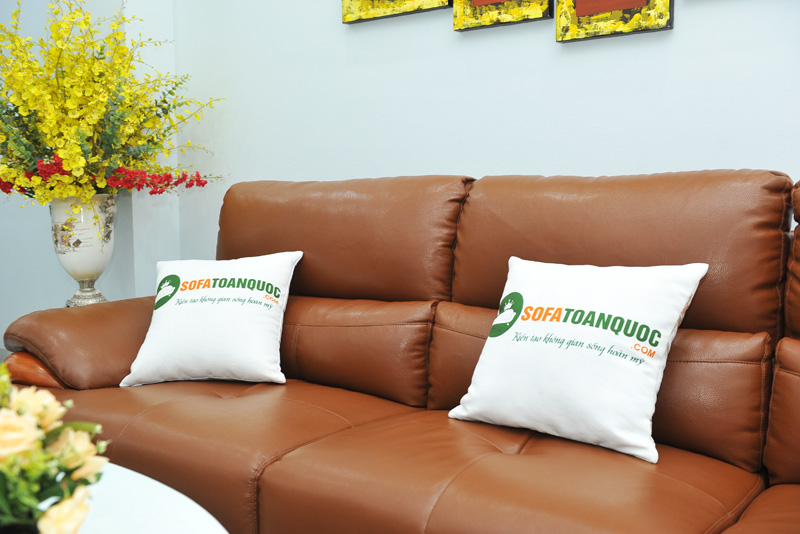 Dịch vụ đánh bóng ghế sofa da uy tín ở Hà Nội 2