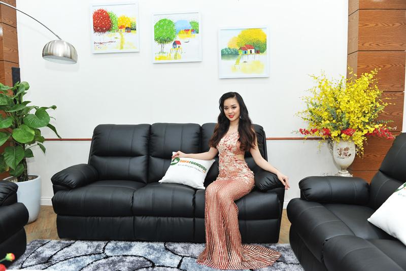 Đơn vị bán ghế sofa uy tín nhất ở Hà Nội 1