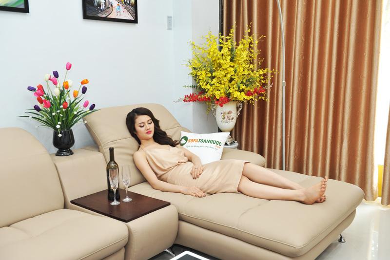 Đơn vị bán ghế sofa uy tín nhất ở Hà Nội 2