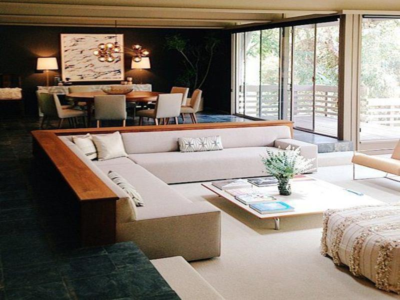 Ghế sofa da có dễ vệ sinh làm sạch khi bị bám bẩn không? 1