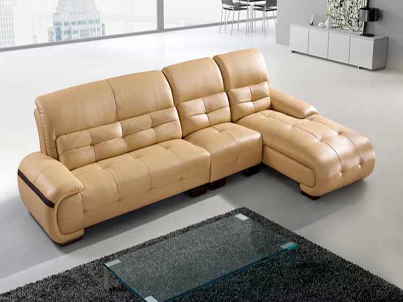 Ghế sofa da có hay bị mốc khi nhà bị ẩm không? 1