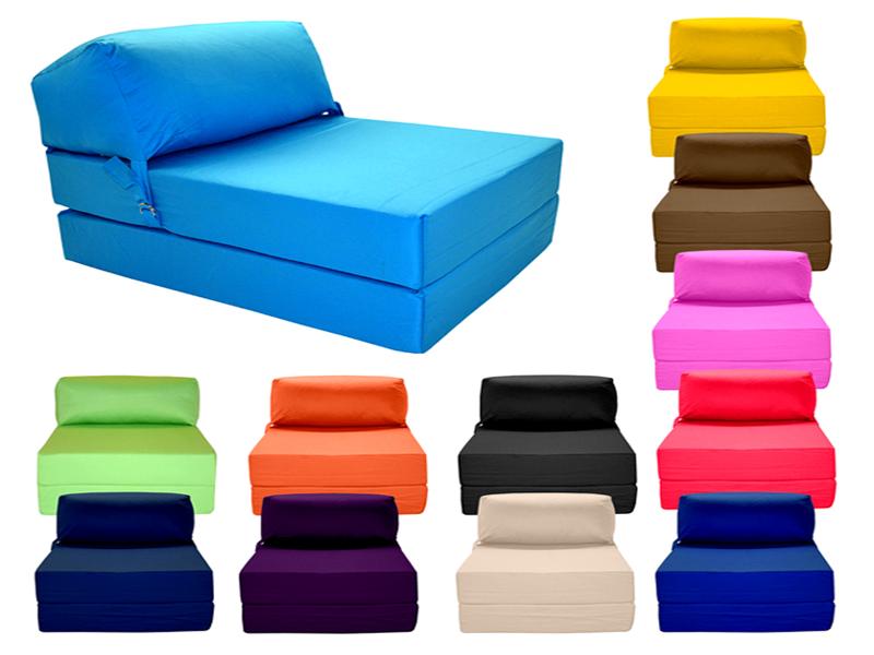 Ghế sofa da có hay bị mốc khi nhà bị ẩm không? 2