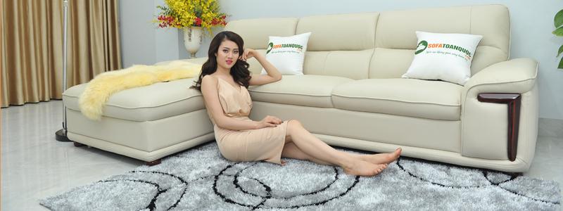 Địa chỉ bán ghế sofa đẹp tại Hà Nội và TP hồ chí minh