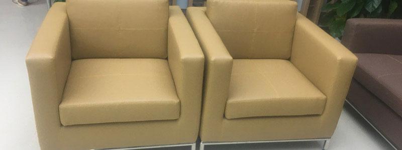 Địa chỉ bán ghế sofa đơn đẹp giá rẻ tại hà nội