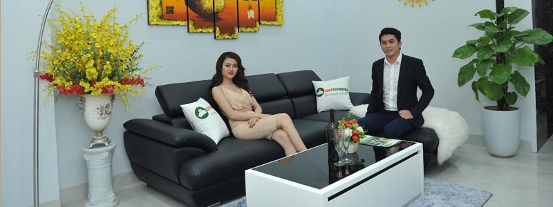Tổng hợp mẫu bộ ghế sofa khuyến mại giảm giá hấp dẫn tại sofa toàn quốc