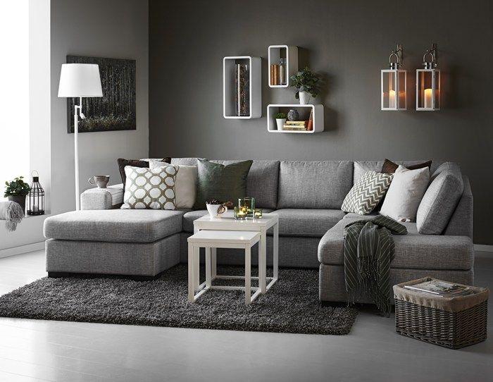 Nên mua ghế sofa da hay sofa vải 1
