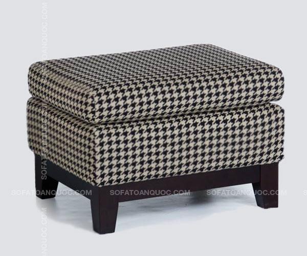 don sofa ma 10