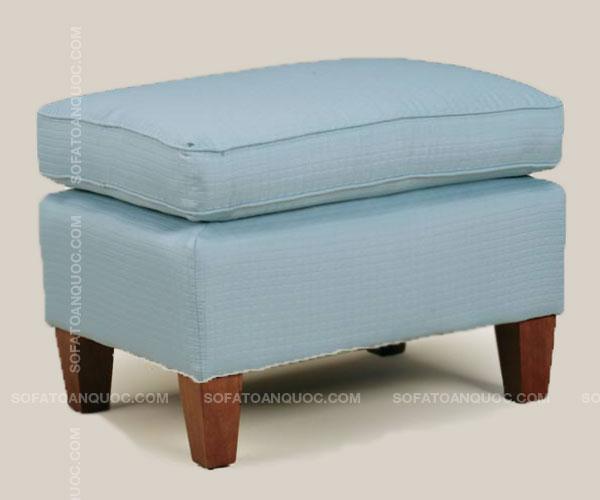 don sofa ma 13