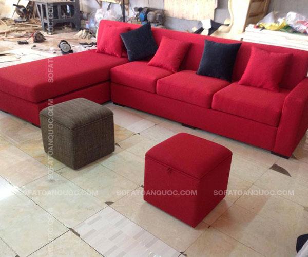 don sofa ma 14