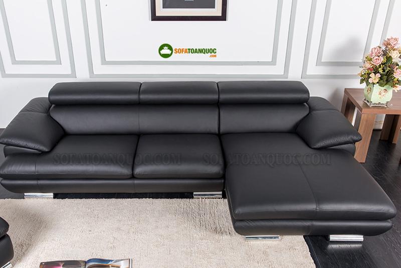Ghế sofa cao cấp mã 08