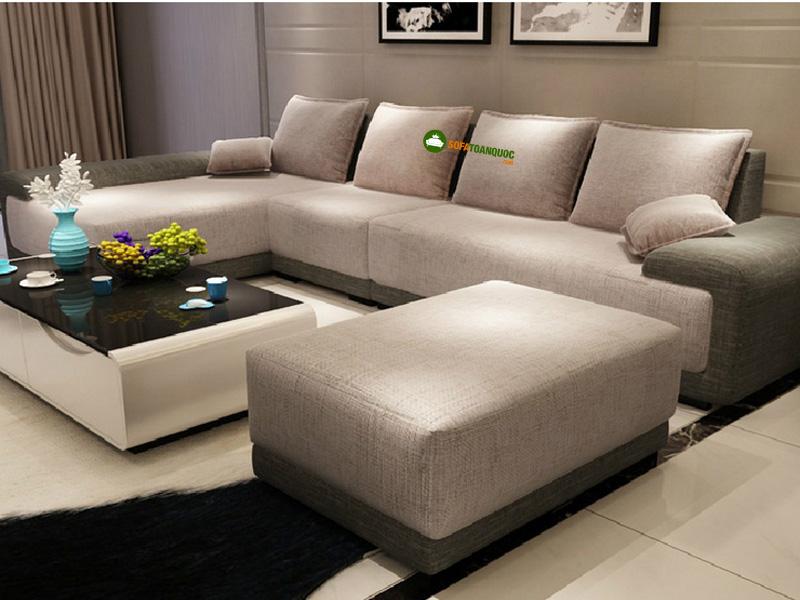 Sofa văn phòng giá rẻ hà nội