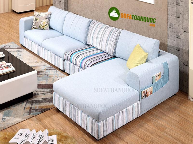 mẫu mã sofa văn phòng đẹp giá rẻ