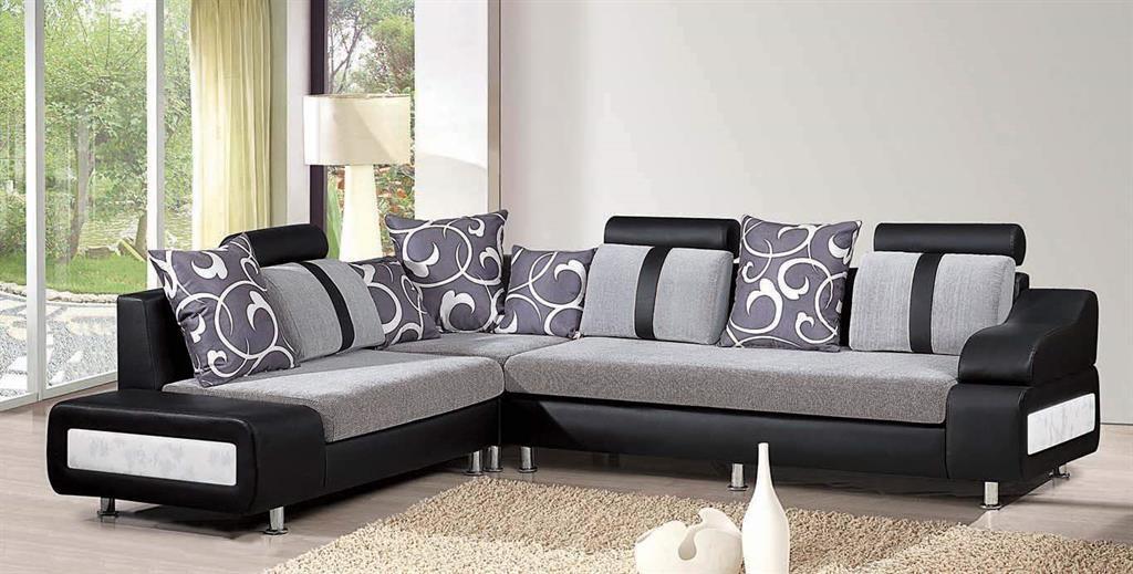 Nhà ở liền kề độ ẩm cao có nên sử dụng ghế sofa không?-2