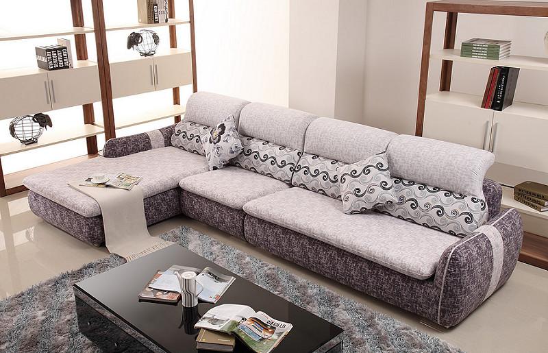 Nhà ở mặt đất có nên mua ghế sofa không?-2