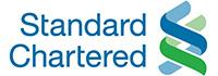 ngân hàng standard