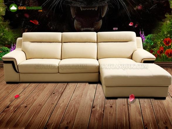 Phòng khách hiện đại thì nên chọn ghế sofa kiểu dáng như thế nào?-2