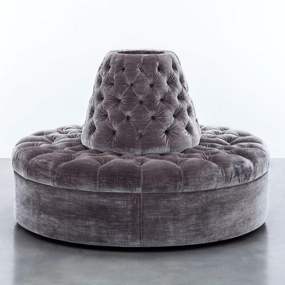 sofa-phong-cho-khach-san