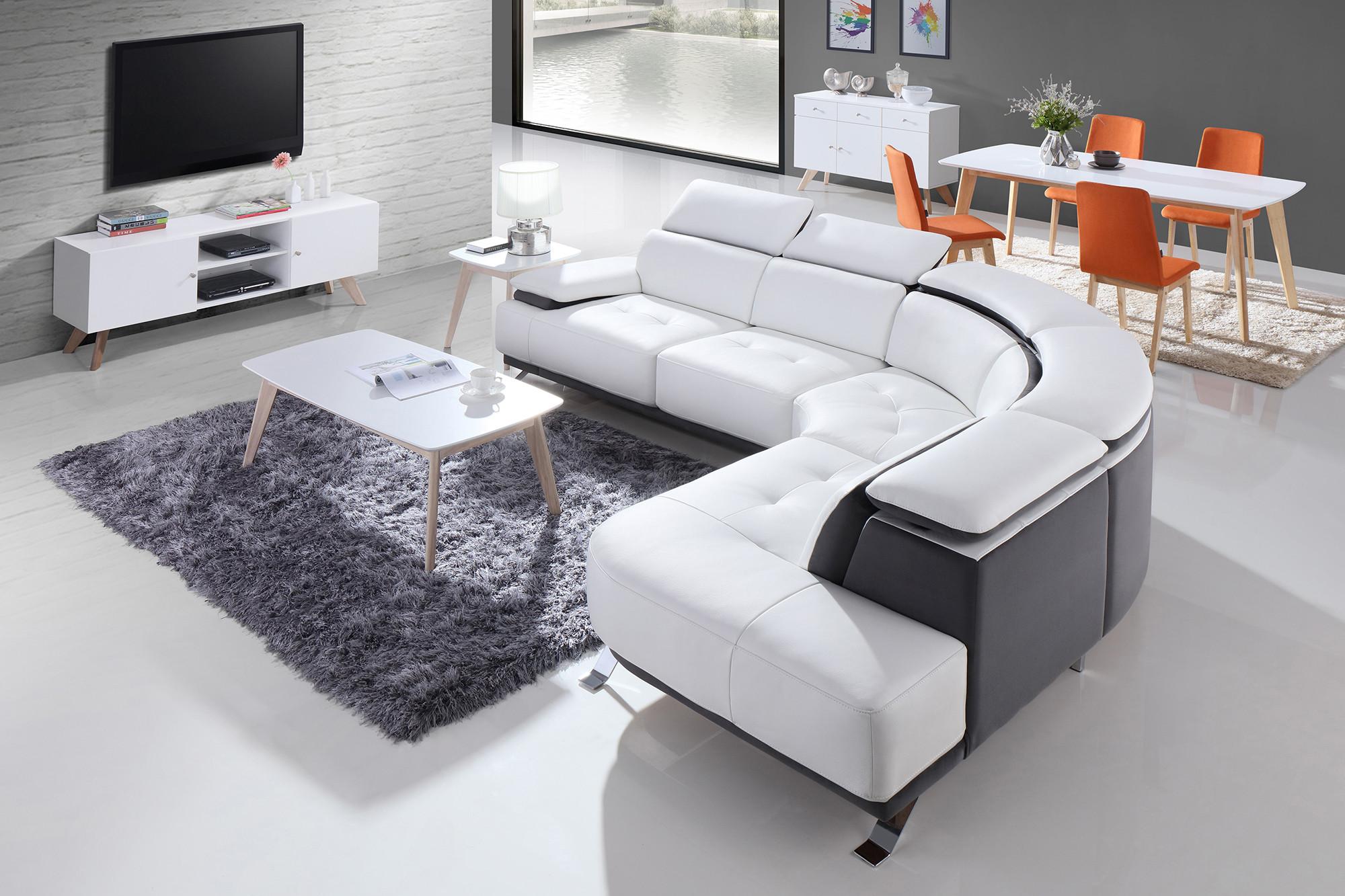 sofa phòng chờ đẹp