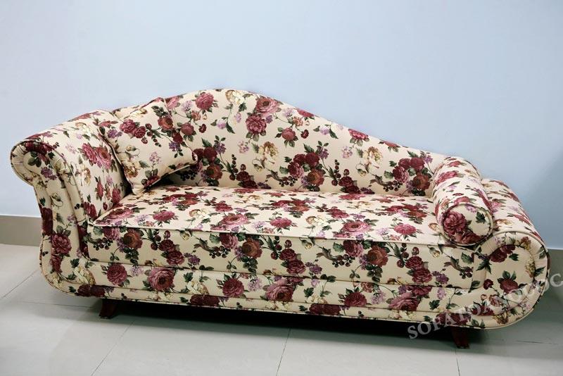 ghế sofa thư giãn relax mã 05