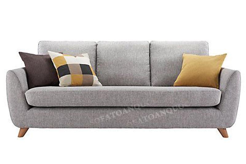 ghế sofa văng mã 07