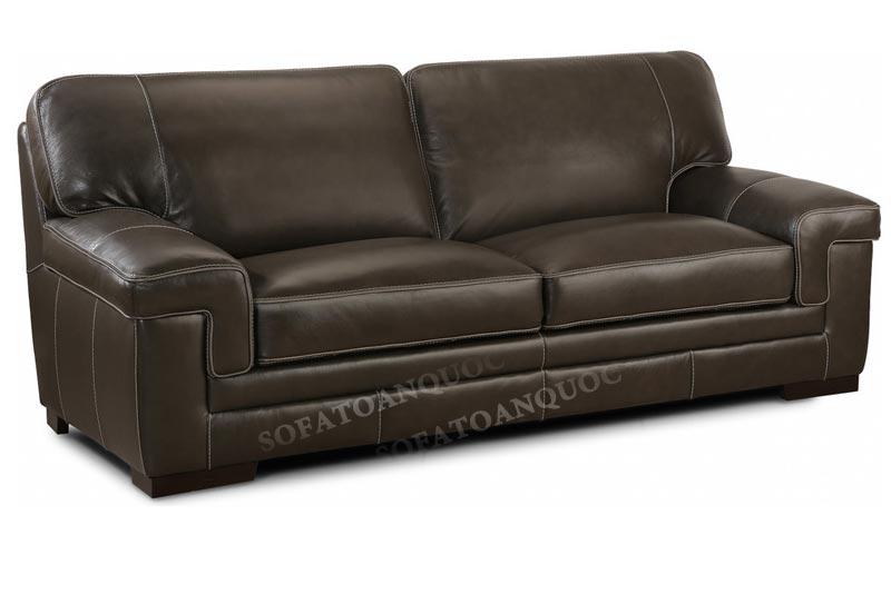 ghế sofa văng mã 36