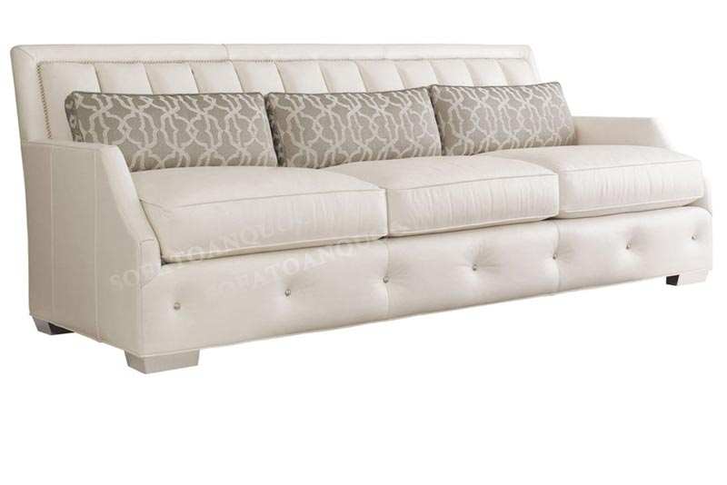 sofa văng mã 49