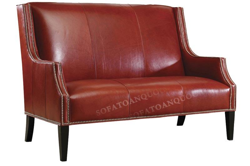 ghế sofa văng mã 50