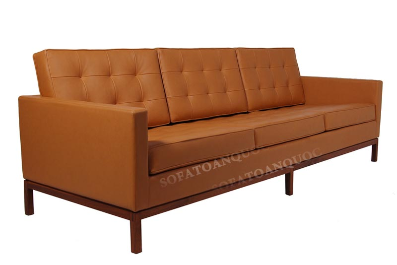 ghế sofa văng mã 53