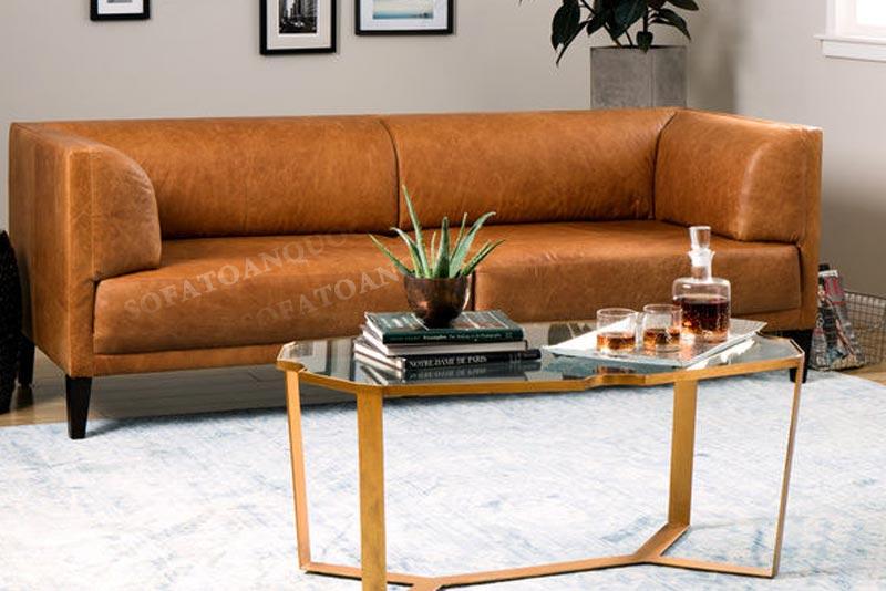 ghế sofa văng mã 69