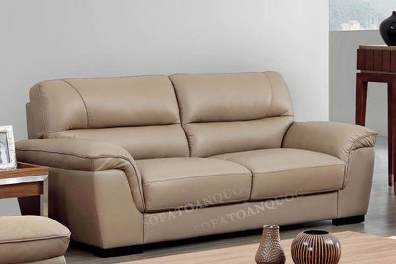 ghế sofa văng mã 75