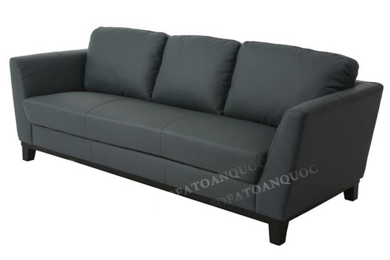 ghế sofa văng mã 80