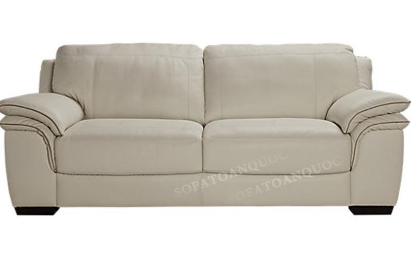 ghế sofa văng mã 83