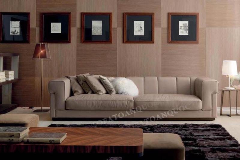 ghế sofa văng mã 85
