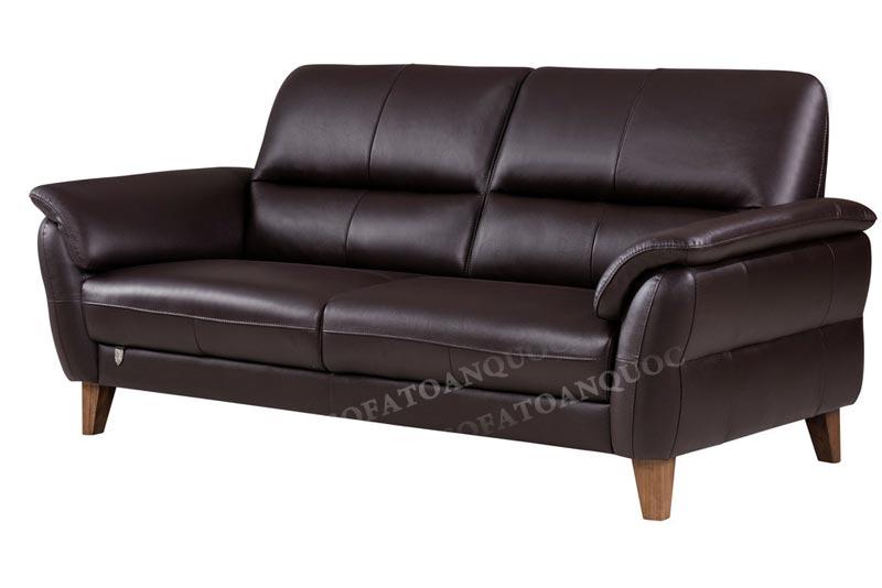 ghế sofa văng mã 86-1