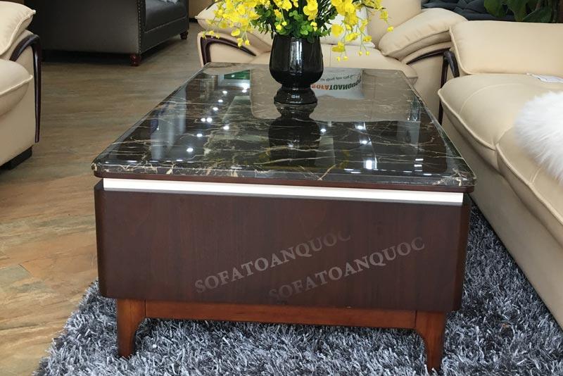 bàn trà sofa mã 88-3